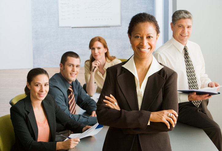 Business Registration Services Canada   New Business Now
